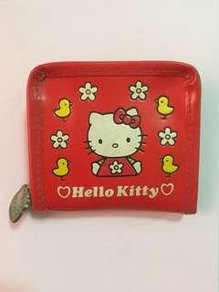 Sanrio Hello Kitty Coin Purse