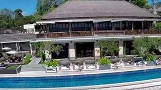 (CHEAPEST) Four season Resort Bali at Jimbaran