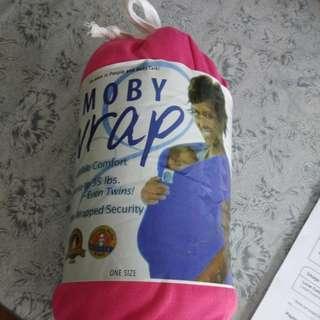 Baby wrap ( brand new )