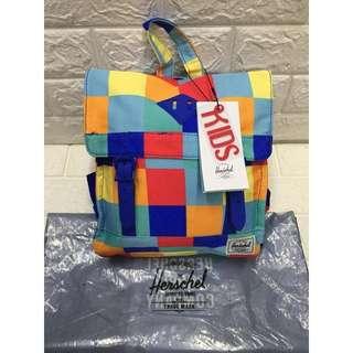 Herschel Kids Survey Backpack