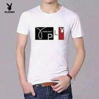 Korean t-shirt