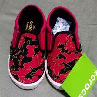 Crocs Shoes