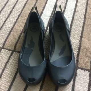 Melissa Girl Shoes