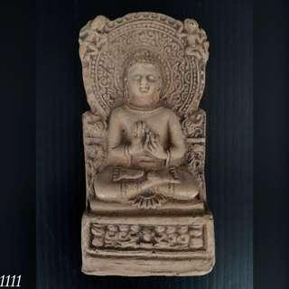 Buddha (72)