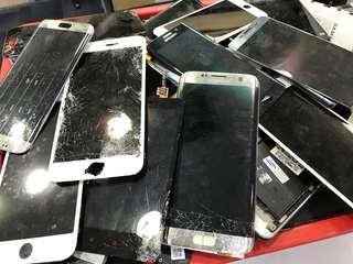 Best price Iphone repair phone repair lcd repair mobile repair