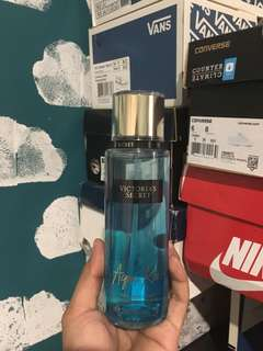 Bodymist victoria's secret