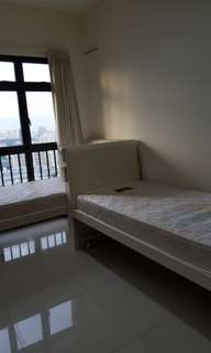 Nice room for rent in Toa Payoh