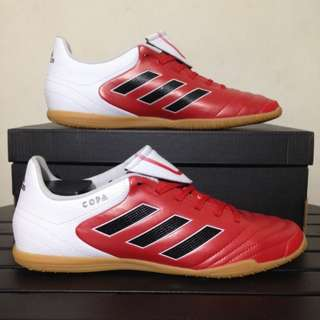 Adidas Copa Futsal (JUAL RUGI)