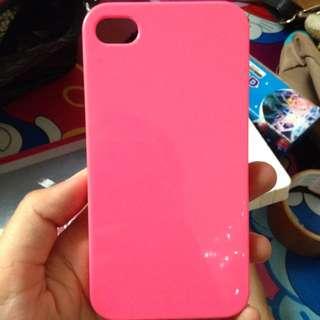 Case iPhone 4 murah