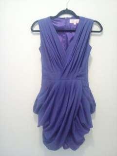 Dabuwawa Dress