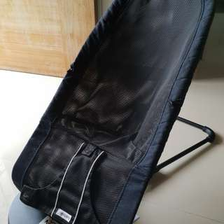 BabyBjorn rocker/chair/seat