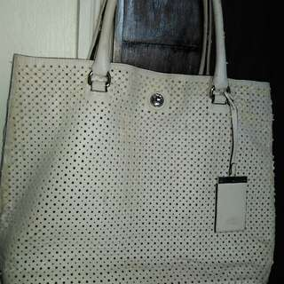 Woman,s bag