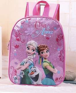 Children backpack Quick sale