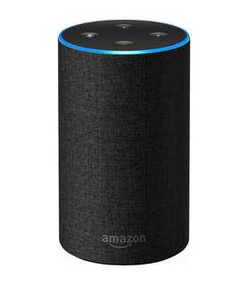 Amazon Echo gen 2