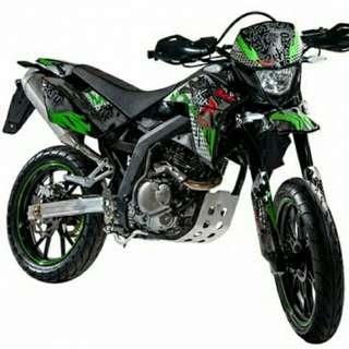 MLE XTM R 200 Dp Rm3000 Bulanan Rm180X36