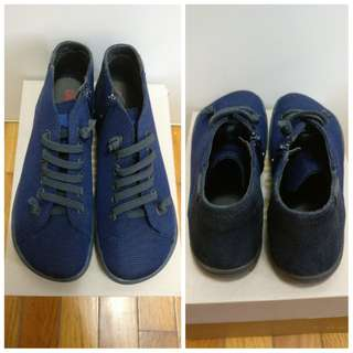Camper sneakers / casual shoes 運動鞋 休閒鞋