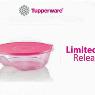 Tupperware Stackable Large x 1 (3.5L)