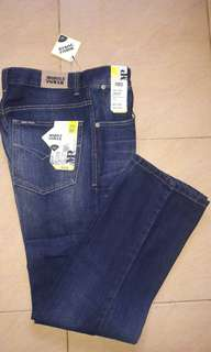 Mobile Power Jeans (Man) Sz.33