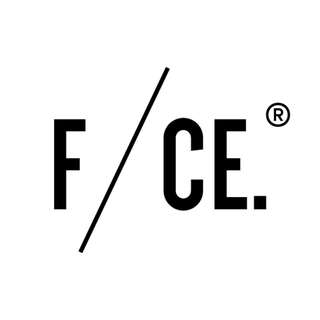 Ficouture F/CE backpack