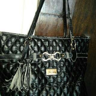 Allen Delon handbag