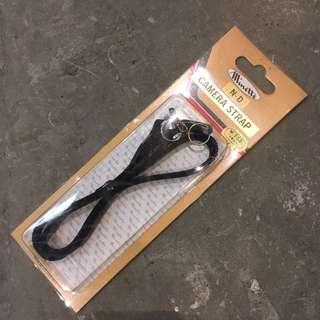 相機繩 日本製 全新 camera strap