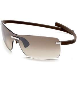 729d31a54ff6 Tag Heuer zenith 5106 202 Sunglasses
