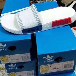 Adidas NMD Slides