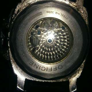 whch.luminor.gmt.paneroit