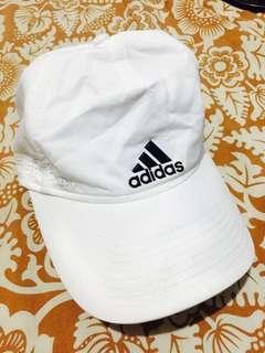 100% Authentic Adidas Cap