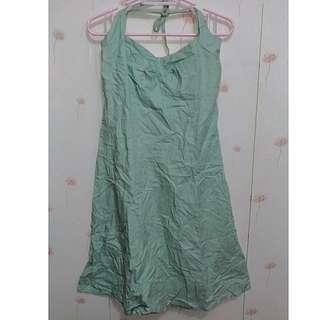 Bayo Summer Dress