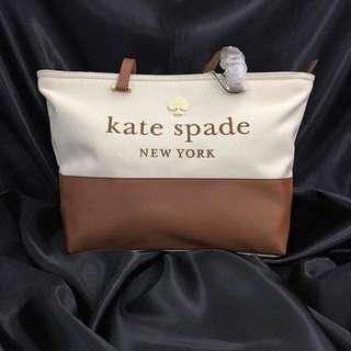 Katespade Tote Bag