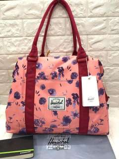 Herschel Authentic shoulder bag