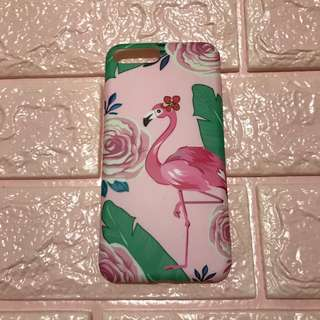 Pre-loved iPhone 7+ case