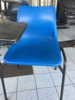 BEST TUITION CHAIRS OFFER !!!
