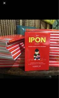 Diary ng may ipon