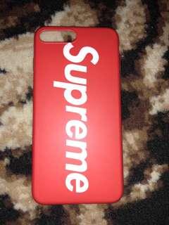 case iphone7 plus
