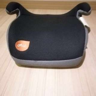 Clearance - Aldo portable kid's booster seat