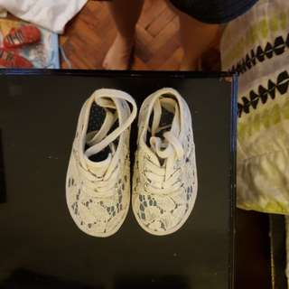 SALE PAYLESS Lace sneakers