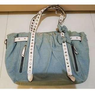 Samantha Thavasa Bag 袋
