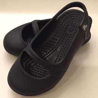 Toddlers Crocs Sandal Size C6