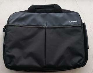 電腦袋Lenovo