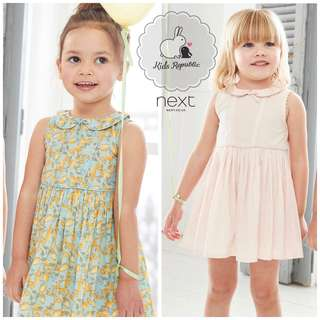KIDSs BABY - Dress