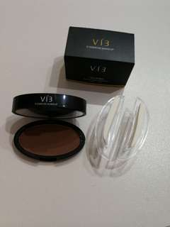 VIB Eyebrows Make-up