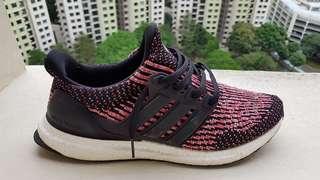 Adidas Ultra Boost 3.0 Cny Edition