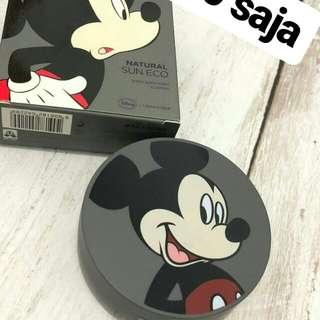 [SALE] BB Cushion Disney The Face Shop