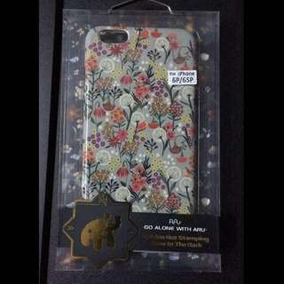 iphone case 6+ /6s+