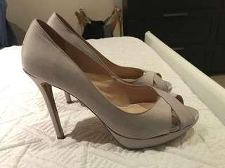 Tony Bianco High Heels
