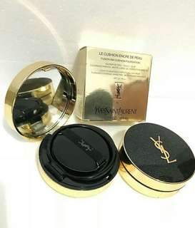 Ysl CUshion murah original