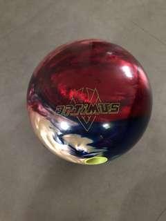 14lbs Storm Optimus Bowling Ball