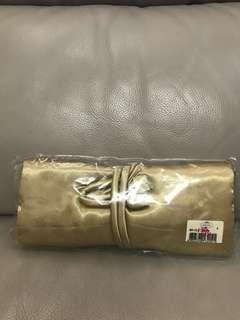 泰國 Naraya 化裝袋 包
